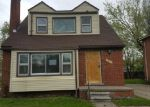 Foreclosed Home in Detroit 48235 19982 GREENFIELD RD - Property ID: 3585224