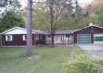 Foreclosed Home in Gaylord 49735 1837 MELVINDALE DR - Property ID: 3585839