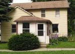 Foreclosed Home in Niles 49120 524 S 5TH ST - Property ID: 3586230