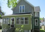 Foreclosed Home in Bay City 48706 502 E SOUTH UNION ST - Property ID: 3586250