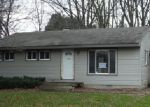 Foreclosed Home in Midland 48642 4812 RAYMOND RD - Property ID: 3586262