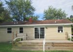 Foreclosed Home in Middleville 49333 5872 HILLTOP DR - Property ID: 3586356