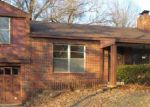 Foreclosed Home in Saint Louis 63114 9209 PALMER AVE - Property ID: 3586498