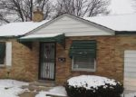 Foreclosed Home in Saint Louis 63121 7150 LILLIAN AVE - Property ID: 3586537