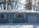 Foreclosed Home in Marion 43302 1399 RODNEY DR - Property ID: 3586916