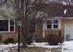 Foreclosed Home in Marion 43302 1245 EVERGREEN RD - Property ID: 3586959