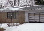 Foreclosed Home in Marion 43302 1207 ARBOR LN - Property ID: 3587112