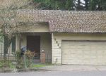 Foreclosed Home in Happy Valley 97086 9824 SE KELA CT - Property ID: 3587354