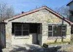Foreclosed Home in Nashville 37207 2411 ADLAI ST - Property ID: 3587803