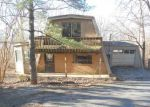 Foreclosed Home in Chattanooga 37404 2935 WESTSIDE DR - Property ID: 3587857