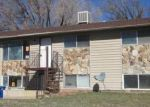 Foreclosed Home in Ogden 84404 1598 CANYON RD - Property ID: 3587988