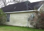 Foreclosed Home in Lafayette 70508 118 CALYPSO LN - Property ID: 3588925