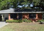Foreclosed Home in Slidell 70458 3655 MEADOWDALE DR - Property ID: 3589048