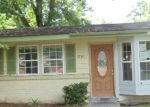 Foreclosed Home in Slidell 70458 3265 COLLEGE ST - Property ID: 3589064