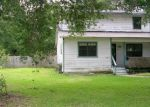 Foreclosed Home in Sulphur 70663 721 KIM ST - Property ID: 3589102