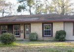 Foreclosed Home in Lake Charles 70607 1529 TENNESSEE ST - Property ID: 3589106