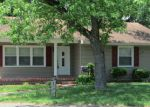 Foreclosed Home in Madisonville 42431 635 SUTHARD DR - Property ID: 3589252
