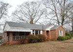 Foreclosed Home in Gadsden 35904 1001 DELMONT DR - Property ID: 3589420