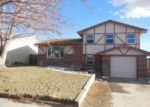 Colorado Springs 80915 CO Property Details