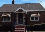 Foreclosed Home in Hammond 46327 4143 TOWLE AVE - Property ID: 3590120