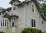 Foreclosed Home in Goshen 46526 204 N INDIANA AVE - Property ID: 3590516