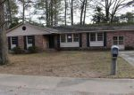 Foreclosed Home in Columbia 29210 2042 MARLEY DR - Property ID: 3590708