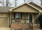 Foreclosed Home in Chattanooga 37421 8317 HAMILTON OAKS DR - Property ID: 3590775