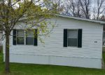Foreclosed Home in Lafayette 07848 218 GARDEN DR - Property ID: 3591543