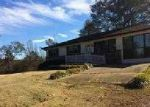Foreclosed Home in Jemison 35085 6912 COUNTY ROAD 50 - Property ID: 3591733