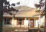 Austin 72007 AR Property Details