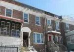 Foreclosed Home in Bridgeport 06610 406 DOVER ST - Property ID: 3592049