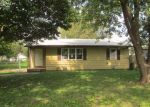 Foreclosed Home in Granite City 62040 623 BARKLEY ST - Property ID: 3592452
