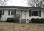 Foreclosed Home in Council Bluffs 51503 113 BEAL ST - Property ID: 3592910