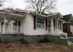 Foreclosed Home in Huntsville 35801 2403 WHITESBURG DR SE - Property ID: 3593330