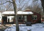 Foreclosed Home in Huntsville 35811 2106 VIRGINIA BLVD NW - Property ID: 3593333