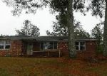 Foreclosed Home in Gadsden 35905 506 HICKS AVE - Property ID: 3593344