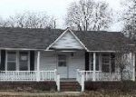 Foreclosed Home in Huntsville 35811 1583 RYLAND PIKE - Property ID: 3593346