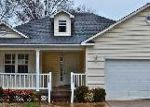 Foreclosed Home in Sylacauga 35150 1495 BROOKS RD - Property ID: 3593353