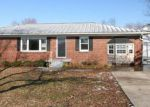 Foreclosed Home in Athens 35613 16160 MCCULLEY MILL RD - Property ID: 3593378