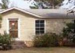 Foreclosed Home in Panama City 32408 419 WATER OAK CIR - Property ID: 3593489