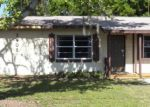 Foreclosed Home in Sebring 33870 3408 VALERIE BLVD - Property ID: 3593570