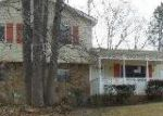 Foreclosed Home in Rex 30273 3115 SHOAL CREEK CT - Property ID: 3593684