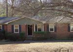 Foreclosed Home in Macon 31210 4744 CHERYLE ANN DR - Property ID: 3593767