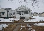 Foreclosed Home in Cedar Rapids 52405 1048 H AVE NW - Property ID: 3593789