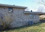 Foreclosed Home in Mount Sterling 40353 1520 REGINA CT - Property ID: 3594001