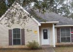 Foreclosed Home in Slidell 70461 40180 RICHARDSON ST - Property ID: 3594034