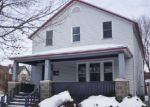 Foreclosed Home in Bay City 48706 408 LITCHFIELD ST - Property ID: 3594127