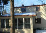 Midland 48642 MI Property Details