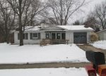 Foreclosed Home in Niles 49120 2428 FLORAL DR - Property ID: 3594157