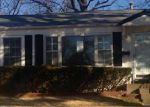 Foreclosed Home in Saint Louis 63137 1139 GRENSHAW DR - Property ID: 3594256